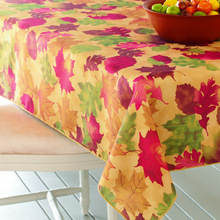 60X84-Autumn-Leaf-Polyester-Slubbed-Printing-Tablecloth-Round-Table-Covers-Home-Kitchen-Dining-Table-Linen-Napkins.jpg_220x220