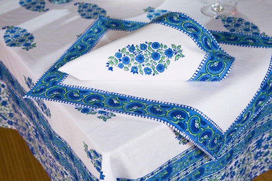 Bohemian-Southern-Nights-Table-Cover