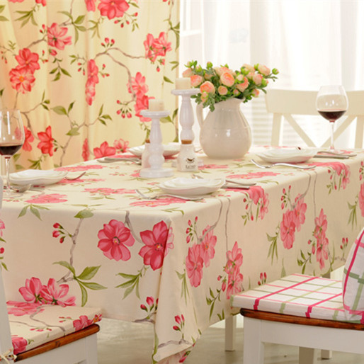 Pastoral-style-rectangle-round-linen-wedding-tablecloth-table-cloths-colorful-flowers-plaid-design-home-waterproof-table